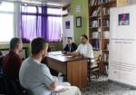 Nënshkruhet Memorandum Bashkëpunimi për hartimin e Strategjisë së Kulturës e Turizmit për Komunën e Mitrovicës